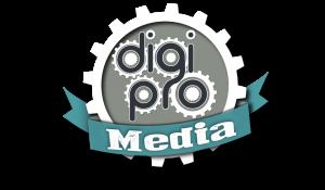 Digi_Pro_Media_etched_glass_shadowed