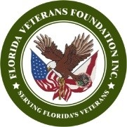 foundation veterans summit