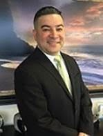 Juan C. Jimenez