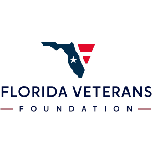 Florida Veterans Foundation
