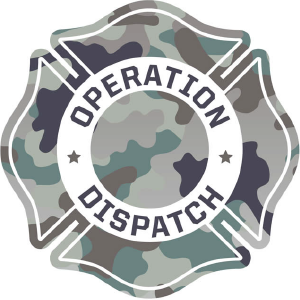 Operation Dispatch