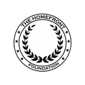 The Homefront Foundation