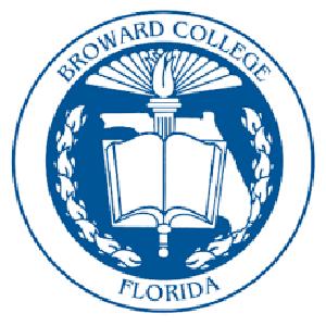 Broward College/North Campus