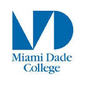 Miami Dade College