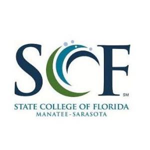 State College of Florida Manatee-Sarasota Venice