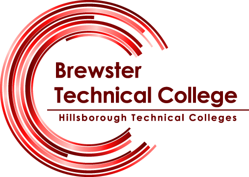 Brewster Technical College