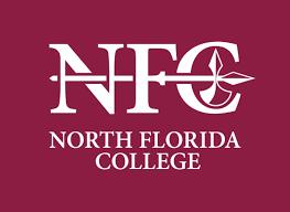North Florida College