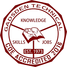 Gadsden Technical Institute