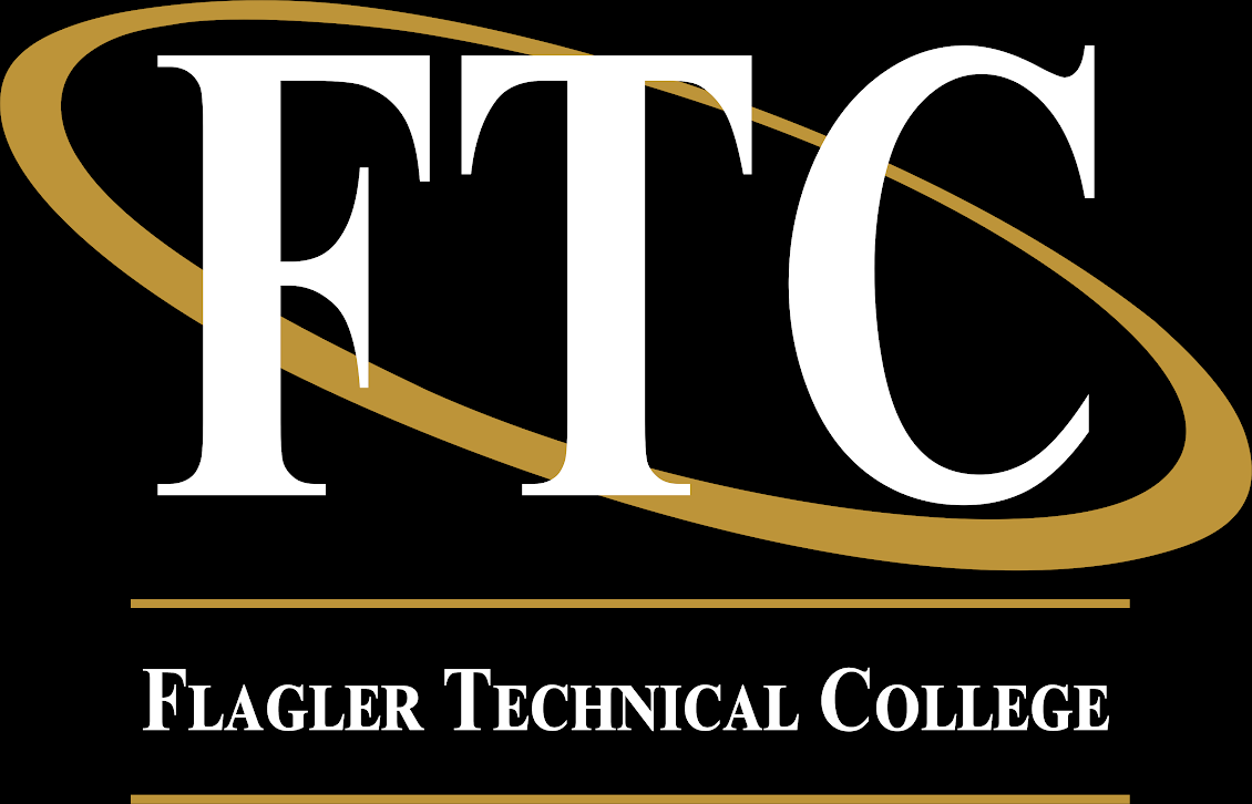 Flagler Technical College