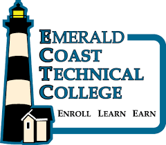 Emerald Coast Technical College