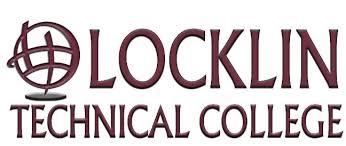 Radford M. Locklin Technical College