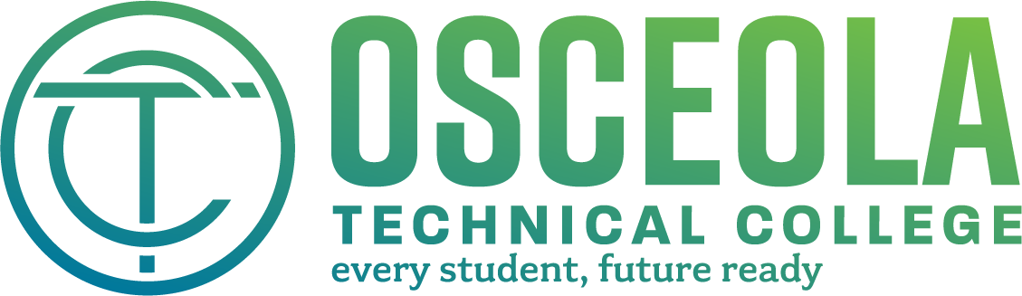 Osceola Technical College – Kissimmee Campus