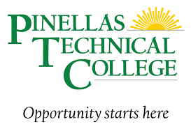 Pinellas Technical College – Clearwater Campus