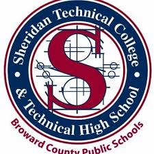 Sheridan Technical College