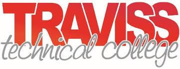 Traviss Technical College