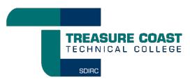 Treasure Coast Technical College