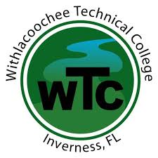 Withlacoochee Technical College
