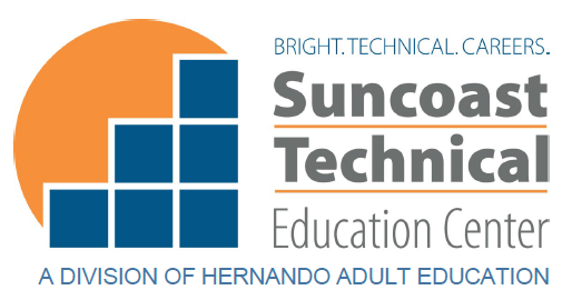Suncoast Technical Education Center